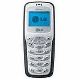 Lg Mg191 Celular Telcel Nuevo