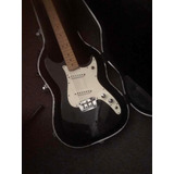 Fender Duo Sonic Del 93