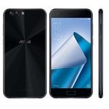 Asus Zenfone 4 Ze554kl 64gb Traseira 4g 7.0 Octa Core 6gb