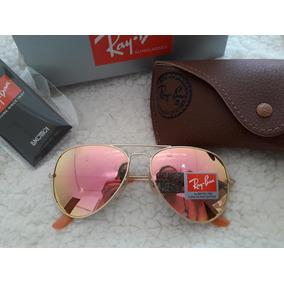 c0c7fbd8cb759 Oculos Ray Ban Pague 1 Leve 3 De Sol - Óculos no Mercado Livre Brasil
