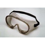 de1e7dcdc2e3f Óculos De Segurança Ampla Visão Perfurado Kalipso Mod.ra