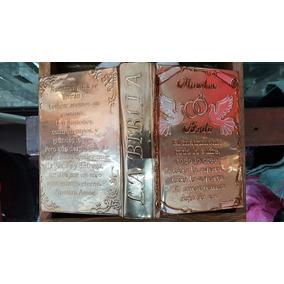 El Matrimonio Biblia Reina Valera : Versículos de la biblia sobre el matrimonio versiculosbiblicos