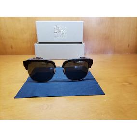 b59ab33b29523 Oculos De Sol Burberry Masculino - Óculos em Rio de Janeiro no ...