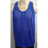 Camisa Tatica Azul Marinho - Fitness e Musculação no Mercado Livre ... 0dc072b29d91b