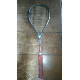 Raquete Squash Ektelon