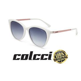 d41e126f29a99 C O E Gata De Sol - Óculos no Mercado Livre Brasil