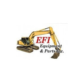 Granja Y Rancho Ct60433-11102 Parts Express