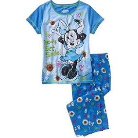 f53365d01 Pijama Térmica Disney Faires Talla 4 5 Años - Ropa y Accesorios en ...