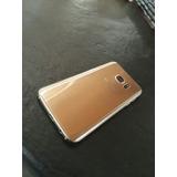 Vendo O Permuto S7 De 64gb O Permuto Por Motorola Motoz2