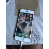 iPhone 7 32gb - Usado Em Ótimas Condições