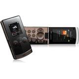 Sony Ericsson W980 Gsm Camara Bluetooth Nuevo Original Libre