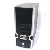 Cpu Usada - Computador Ideal Para Terminal De Produção