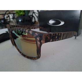 2a85e838e6289 Oculos Feminino Oakley Dart - Óculos De Sol Oakley em Santa Catarina ...