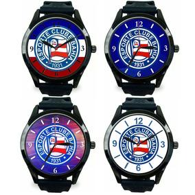 c22a64734a2 Relogios Mais Caros De Luxo Magnum Bahia Pulso Masculino - Relógios ...