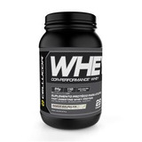 Whey Cor-performance - 900g - Cellucor