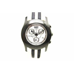 b94214758c6 Relogio H.stern Arpoador Original - Relógios De Pulso no Mercado ...