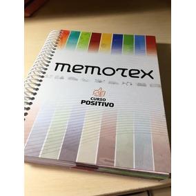 Memorex Positivo Novo! - Original 2019