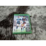 Seminuevo, Videojuego Fifa 16 Xbox One
