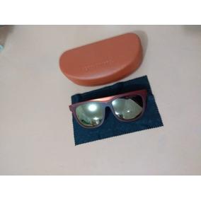 085b7b7c3cecd Oculo Chilli Bean Alexandre Herchcovitch De Sol Beans - Óculos no ...