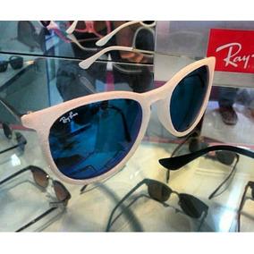Oculos Espelhado De Sol - Óculos em Itaguaí no Mercado Livre Brasil 39b9106165