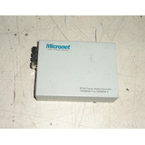 MICRONET SP810 VISTA