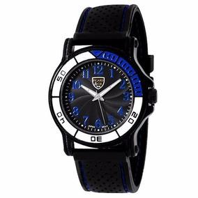 Reloj Caballero Picard & Cie