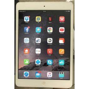 Ipad Mini A1454 64g + Wi-fi + 4g