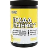 Bcaa Energy Evolution Nutrition Importado