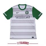b884dcb03 Camisa Celtic Escocia Nike - Camisas de Times de Futebol no Mercado ...