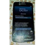 Galaxy S4 Active Se Le Va La Señal
