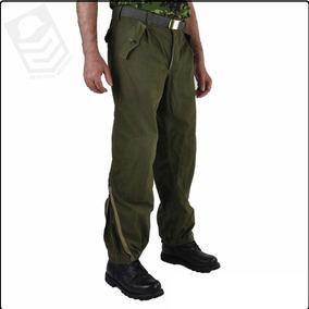 Uniforme Militar De Paraquedista Exercito - Espadas e Artigos ... 4f6426c2d1c08