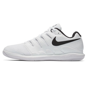 Nike Air - Zapatillas Nike Otros Estilos de Hombre en Mercado Libre ... f6134eb97