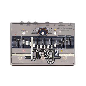 Pedal Electro Harmonix Hog2