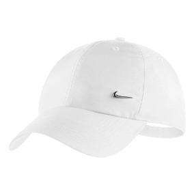 Bonés Nike para Masculino em Botucatu no Mercado Livre Brasil e0df867db89