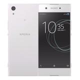 Sony Xperia Xa1 Doble Chip - Garantia