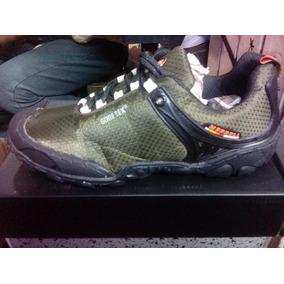 42c184084cc Zapatos Merrell Casuales Hombre - Zapatos Hombre De Vestir y ...