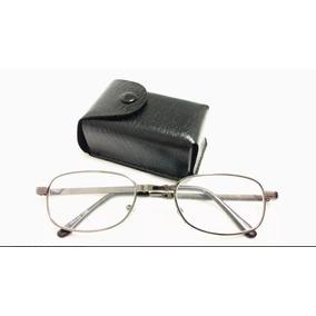 Óculos De Leitura Dobrável (3 Graus) - Óculos Armações no Mercado ... 98a05db96a