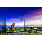 Smart Sanyo 40 Full Hd Netflix Wi Fi Youtube Internet Hdmi 3