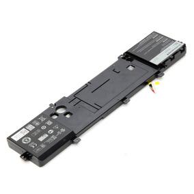 Bateria Dell Notebook Alienware R3 92wh 15 R1 R2 191yn 2f3w