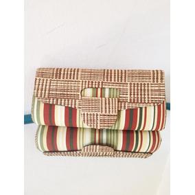 7a0253abf01 Bazar Bolsas De Marca (promoção) - Bolsas Femininas Palha no Mercado ...
