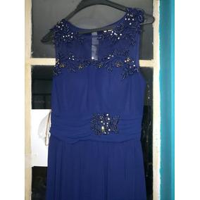 711cf5c9b7 Ropa Vestidos Mujer De Noche Fiesta - Mujer Vestidos en Ropa ...