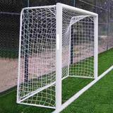 Red Para Arcos De Fútbol 7x2 Profesionales