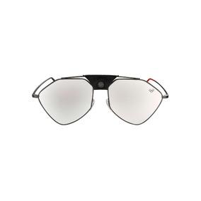 351cbb1ffa Vysen - Gafas De Sol en Mercado Libre Colombia