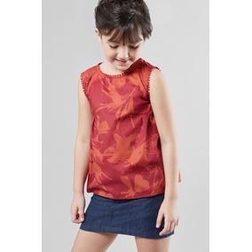 Mdf Silhueta Menino E Menina - Camisetas e Blusas no Mercado Livre ... e677ddfcc22