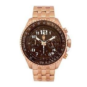 31a78c5c920 Relogio Constantim Banhado Ouro - Relógio Masculino no Mercado Livre ...