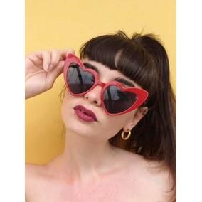Letra Tumblr De Sol - Óculos no Mercado Livre Brasil dd8dda213d