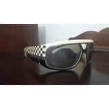 Oculos Evoke Driver no Mercado Livre Brasil 250603fa6f