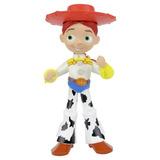 Figura Jessie Toy Story - Juegos y Juguetes en Mercado Libre Chile edc73d3dd12