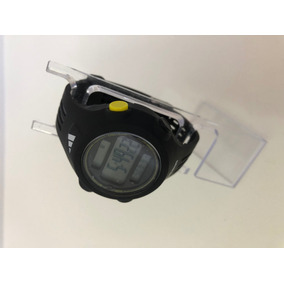 2ab20f44c7ef Reloj Adidas Caucho - Relojes en Mercado Libre México