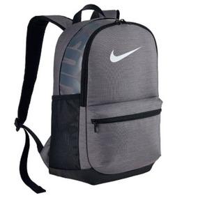 Mochila Nike Brasília Masculina - Calçados e9b7251305c44